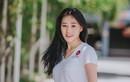 """""""Quỳnh búp bê"""" Phương Oanh tung loạt ảnh trẻ như gái mười tám"""