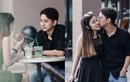 Gia Bảo chấp nhận cho em gái Bảo Ngọc tiếp tục yêu Hoài Lâm