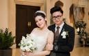 """Noo Phước Thịnh phát ngôn """"lạ"""" khi """"bạn gái tin đồn"""" Tú Anh lấy chồng"""