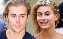 Khi nào Justin Bieber và Hailey Baldwin tổ chức đám cưới?