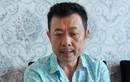 Ánh Tuyết bức xúc cách làm việc vô trách nhiệm của danh hài Vân Sơn