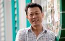 Danh hài Vân Sơn nói gì sau lời tố của Khánh Loan, Ánh Tuyết?