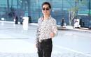 Ngọc Sơn bỏ show sang Indonesia cổ vũ Olympic Việt Nam, hứa thưởng sốc