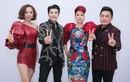 Thu Phương thảm bại ở The Voice 2018, ai sẽ lên ngôi quán quân?