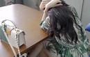 Thanh Duy lên tiếng bênh vực cho Á hậu, MC vụ bán dâm