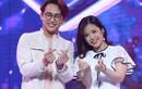 """HTV7 gỡ số phát sóng chương trình """"Vì yêu mà đến"""" của MC Cao Vy"""