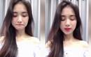 Hòa Minzy vào hậu trường có BTS: Nhân viên cho mượn thẻ gặp hạn?