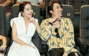 """Đạo diễn: """"Buồn vì phim bị tẩy chay sau scandal Kiều Minh Tuấn, An Nguy"""""""