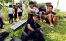 Dự án dang dở chưa kịp bấm máy của cố đạo diễn Phạm Đông Hồng