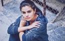 Selena Gomez trầm cảm 5 năm, vì sao không thể dứt?