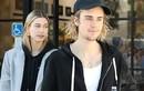 Justin Bieber bàn chuyện có con sau tin sốc Selena nhập viện