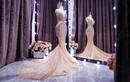 Lộ trang phục của Phương Nga thi chung kết Miss Grand International