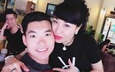 Trương Nam Thành tổ chức tiệc cưới tại khách sạn 5 sao