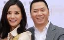 Vợ chồng Triệu Vy bị bãi miễn chức vụ, đối diện kiện tụng