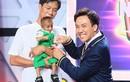 Trấn Thành, Việt Hương tặng tiền cho cậu bé tí hon cao 60 cm