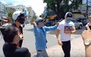 Lê Dương Bảo Lâm bị hành hung, chủ quán cơm nói gì?