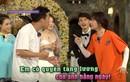 """Hari Won nói điều này, Trấn Thành """"tái mặt"""", khán giả vỗ tay"""