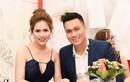Việt Anh nhất quyết đòi ly hôn vợ vì có người thứ ba?