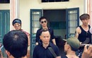 Diễn viên Tùng Dương co giật phải nhập viện cấp cứu giữa đêm