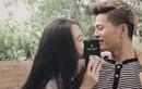 """Quang Anh công khai bạn gái ở tuổi 18, lường trước bị """"ném đá"""""""