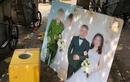 Sau đám cưới, những bức ảnh sẽ đi về đâu?