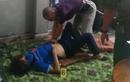 Vụ nữ sinh giao gà: Tái hiện 2 lần cưỡng hiếp nạn nhân