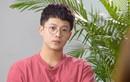 Harry Lu từng muốn kết thúc cuộc đời sau vụ tai nạn khiến mặt biến dạng