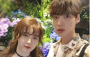 Goo Hye Sun và Ahn Jae Hyun đã hoàn tất thủ tục ly hôn