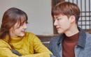 Mẹ Goo Hye Sun bị sốc tâm lý giữa ồn ào con gái Ly hôn