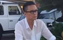 Chân dung bạn trai mới của Dương Mỹ Linh sau chia tay Bằng Kiều