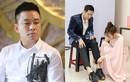 Tuấn Hưng động viên Hồ Hoài Anh - Lưu Hương Giang giữa ồn ào ly hôn