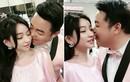 Quang Lê nói gì về nghi vấn tình cảm với vợ cũ Hồ Quang Hiếu?