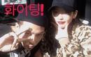 Ngỡ ngàng cô gái khiến G-Dragon tức tốc gặp mặt sau xuất ngũ