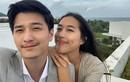 Huỳnh Anh lên tiếng về tin đồn chia tay bạn gái Việt kiều Y Vân