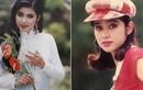 Say đắm nhan sắc loạt mỹ nhân đẹp nhất màn ảnh Việt thập niên 1990