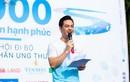 """MC Phan Anh thừa nhận từng làm đại sứ để """"làm màu"""""""