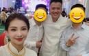 Lưu Đê Ly - DJ Huy DX bí mật tổ chức đám cưới tại Hà Nội