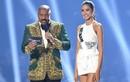Tiếc hùi hụi khi xem điểm của Hoàng Thùy, H'Hen Niê ở Miss Universe