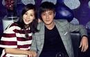 Vợ Jang Dong Gun phản ứng gì giữa bê bối tình dục của chồng?