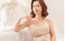 Hoa hậu Jennifer Phạm sinh con gái thứ 4, nặng 3,3 kg
