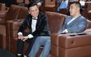 Ca sĩ Ưng Hoàng Phúc hối hận vì đi diễn xuyên Tết
