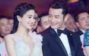 Huỳnh Hiểu Minh ngọt ngào chúc mừng sinh nhật vợ giữa nghi vấn ly hôn