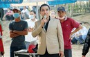 MC Quyền Linh bỏ tiền túi 200 tỷ xây khu du lịch văn hóa Khmer