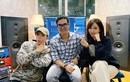 """""""Ghen Cô Vy"""" của Khắc Hưng sắp ra mắt bản tiếng Anh sau khi gây sốt"""