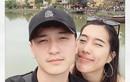 Bạn gái Việt Kiều tuyên bố chia tay Huỳnh Anh sau gần 2 năm hẹn hò