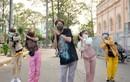 Quang Đăng đang hot với vũ điệu rửa tay: Lận đận, mất ngủ triền miên