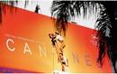 BTC hoãn LHP Cannes 2020 vì Covid-19 bùng phát khắp nơi