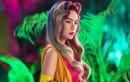 """Chết mê hình ảnh Hoàng Thùy Linh trong MV """"Kẻ cắp gặp bà già"""" gây sốt"""