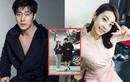 So Ji Sub kết hôn với MC xinh đẹp kém 17 tuổi Jo Eun Jung