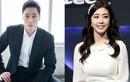 Một năm hẹn hò của So Ji Sub và Jo Eun Jung trước khi kết hôn